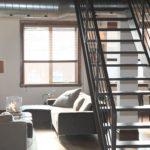 couch-dachboden-dekoration-2459