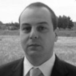 Amin El Gendi Rechtsanwalt